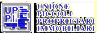 Uppi Salerno Logo